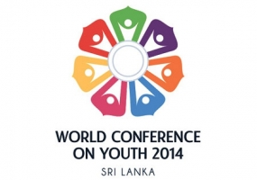 Over 103 countries  confirm participation at WCY 2014