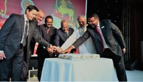 Consulate General in Dubai celebrates 69th anniversary of the independence