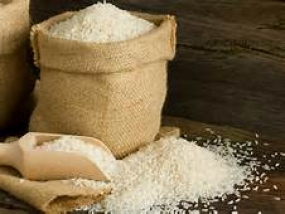 Government reduces tax of imported rice with immediate effect