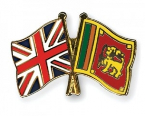 UK Minister to visit Sri Lanka