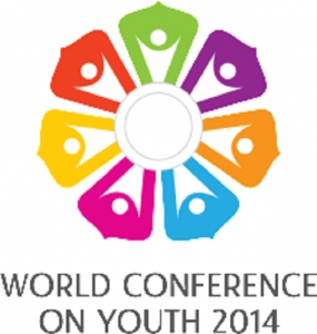 Day 1 – Round Table – Inclusive Youth Participation at All Levels