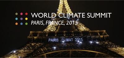 Paris climate summit: UN negotiations 'need redesign'