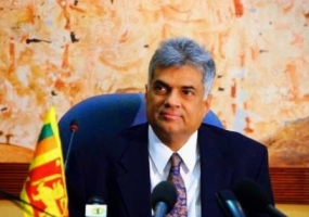 PM Wickremesinghe turns 68 today