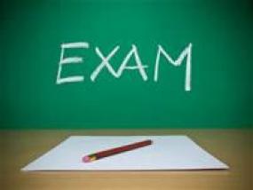 Efficiency bar Examinations of the Sri Lanka Information and Technology Service
