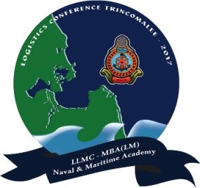 Logistics Conference 2017 in Trincomalee