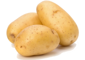 Special Goods Tax on imported potatoes increased