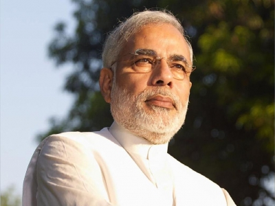 Modi to visit Jaffna during Sri Lanka trip