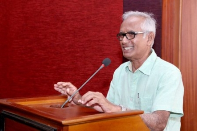 MoD organizes a lecture on Integration and Reconciliation