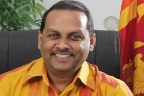 Reduce in Indian fishing vessels entering Sri Lankan waters - Fisheries Minister
