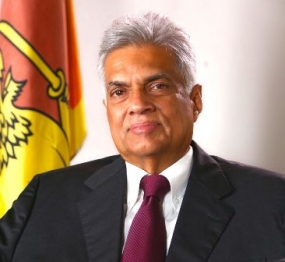 Thai Pongal shows us the value of sustainability - PM