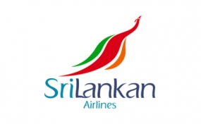 SriLankan Airlines crowned for its punctuality