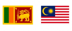 President to sign bilateral MoUs during the Malaysian visit