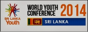 Sri Lanka's Youth Affairs Minister holds Bilateral Discussions with Foreign Youth Ministers and UN Representatives