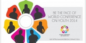 WCY2014:: Health Education Crucial for Poverty-Stricken Communities