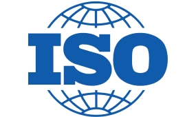 Ministry support for SMEs to obtain ISO