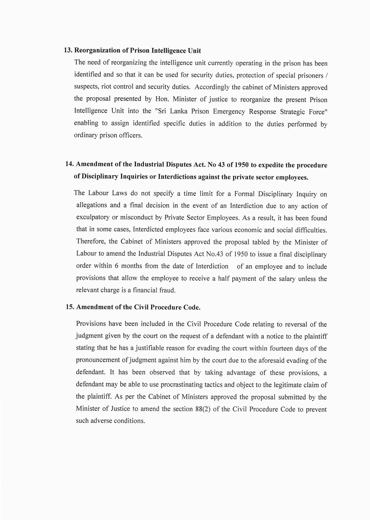 Cabinet Decision on 01.02.2021 English page 006