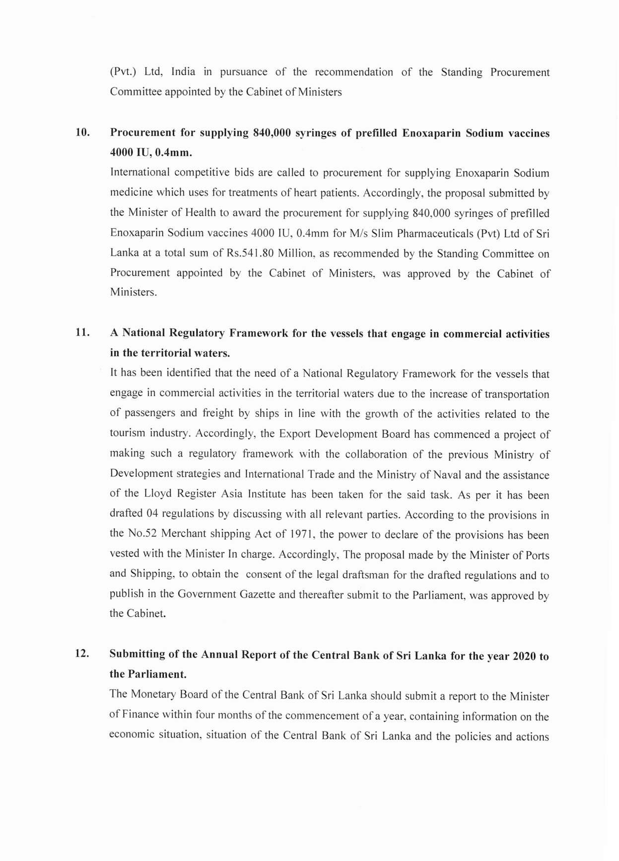 Cabinet Decision on 03.05.2021 English page 005