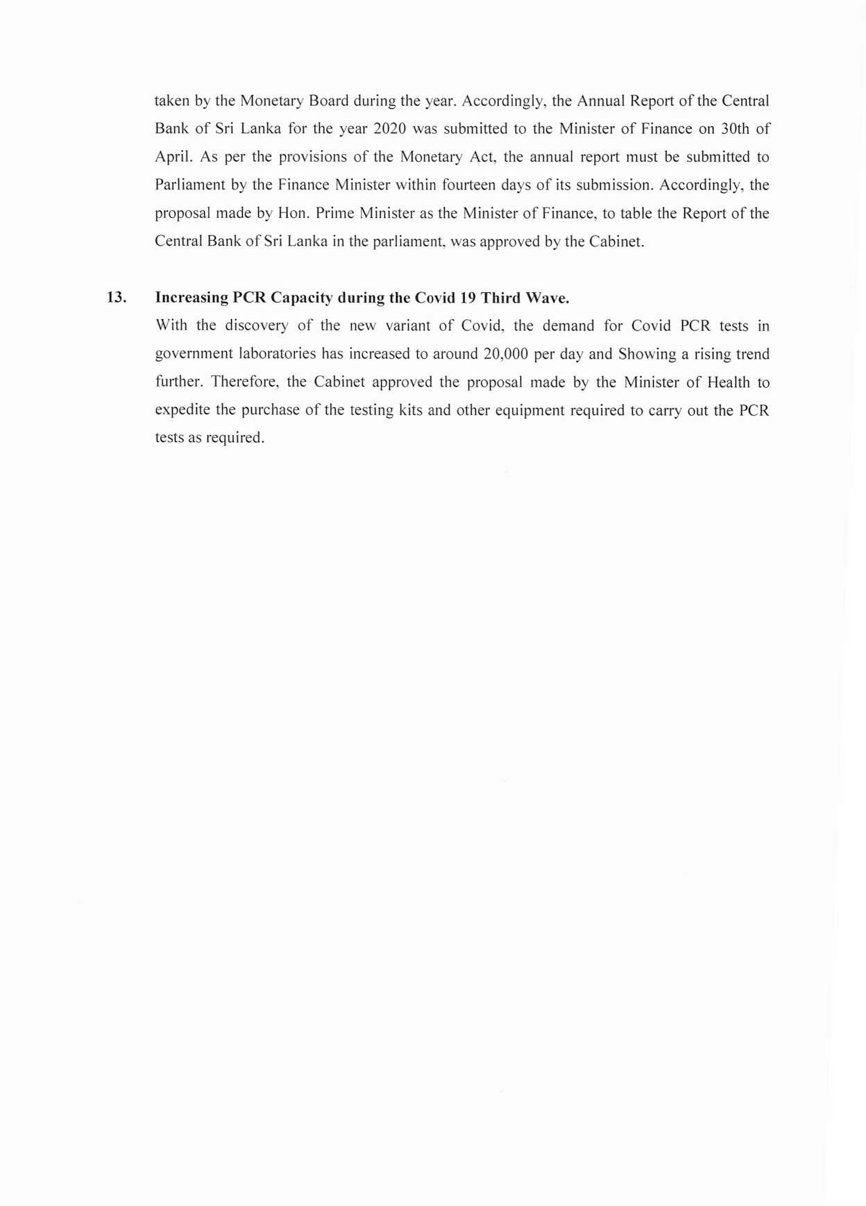 Cabinet Decision on 03.05.2021 English page 006