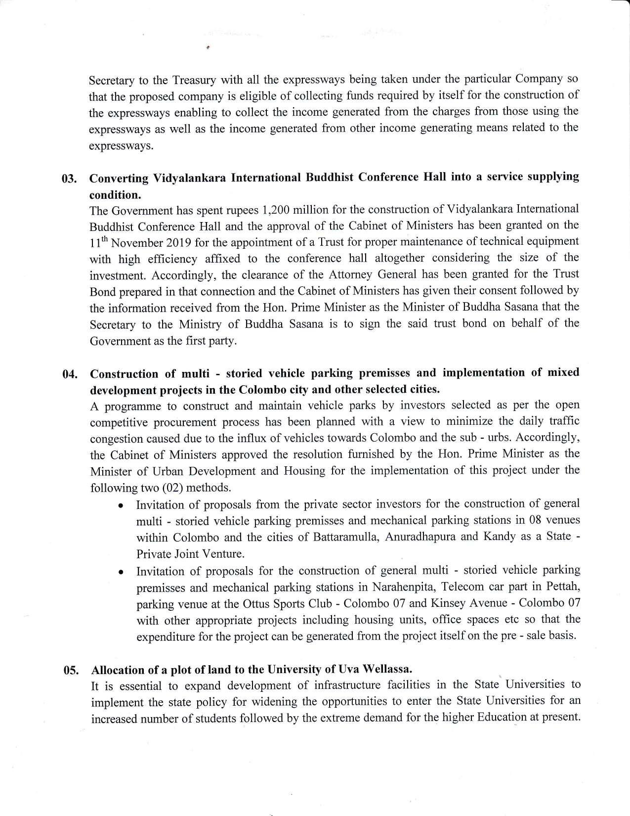Cabinet Decision on 12.10.2020 English compressed page 002
