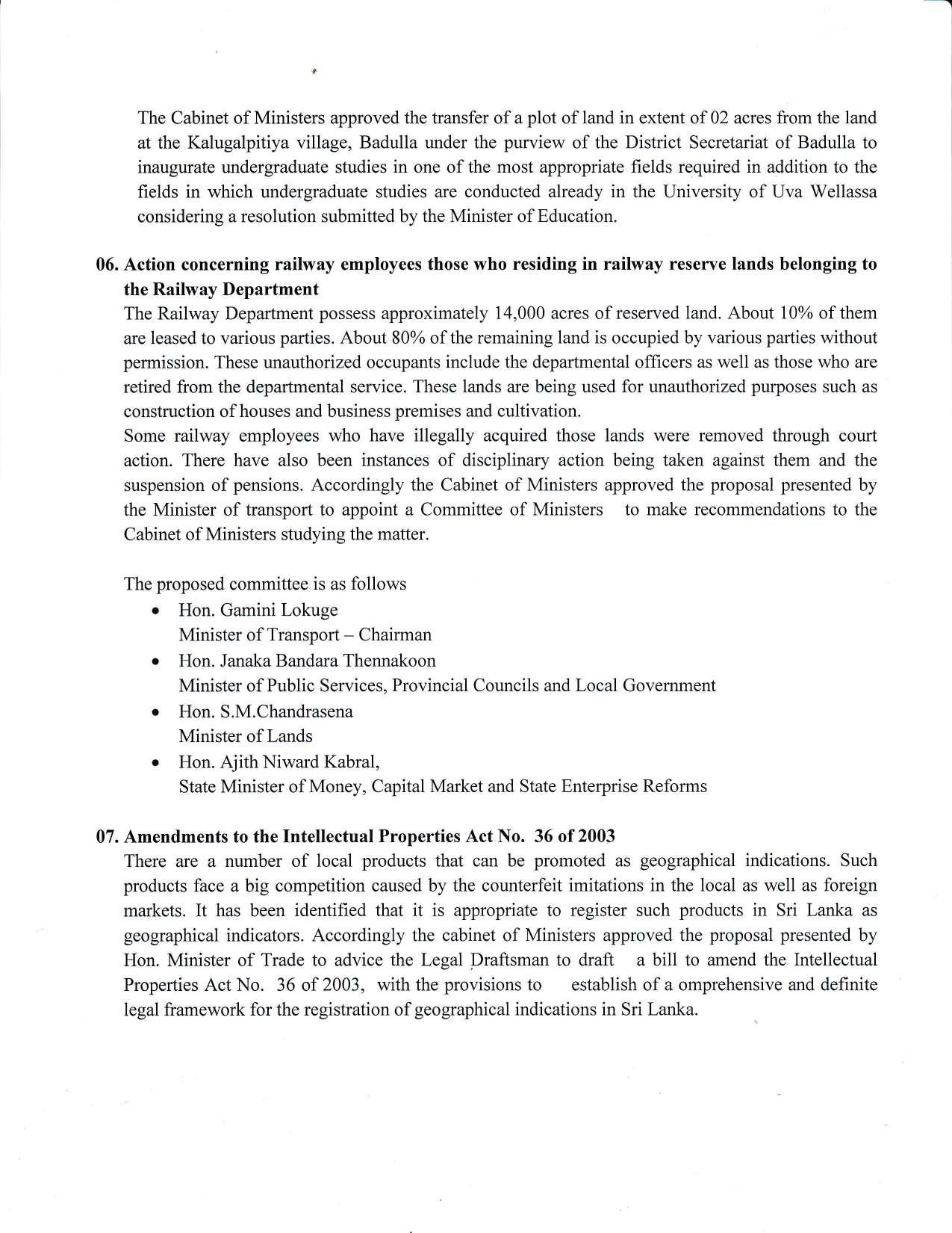 Cabinet Decision on 12.10.2020 English compressed page 003
