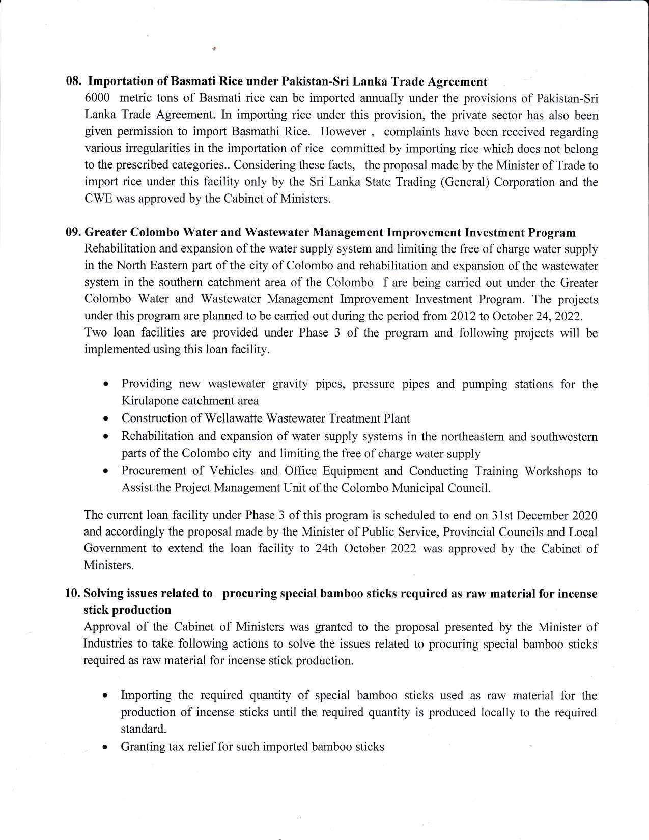Cabinet Decision on 12.10.2020 English compressed page 004