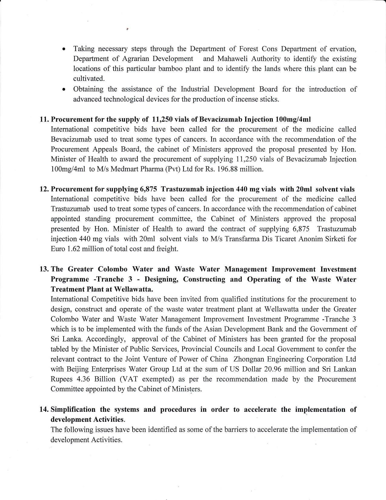 Cabinet Decision on 12.10.2020 English compressed page 005