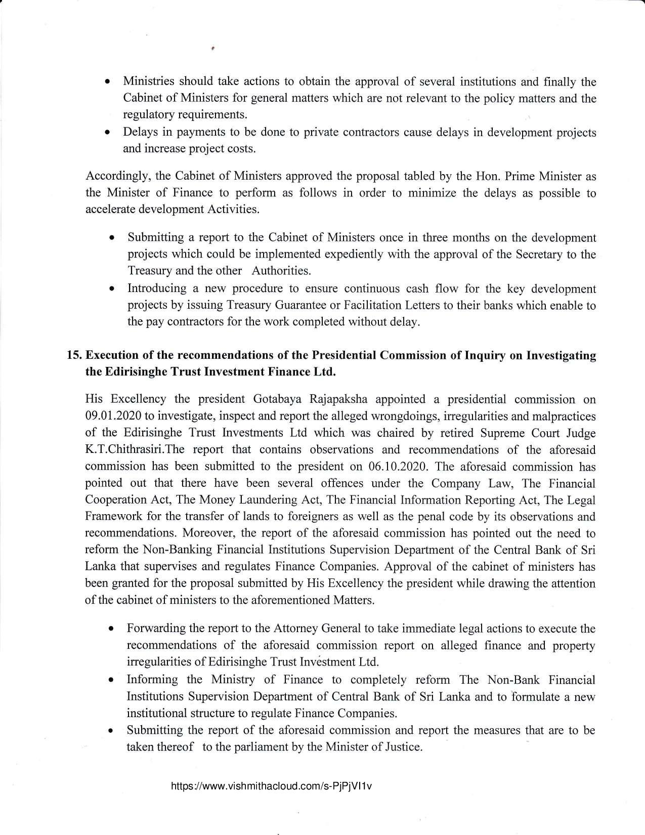 Cabinet Decision on 12.10.2020 English compressed page 006