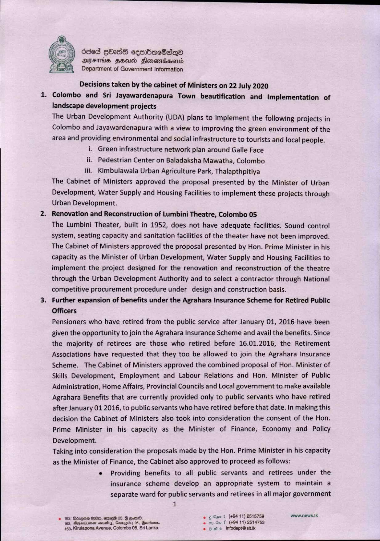 Cabinet Decision on 22.07.2020 English compressed page 001