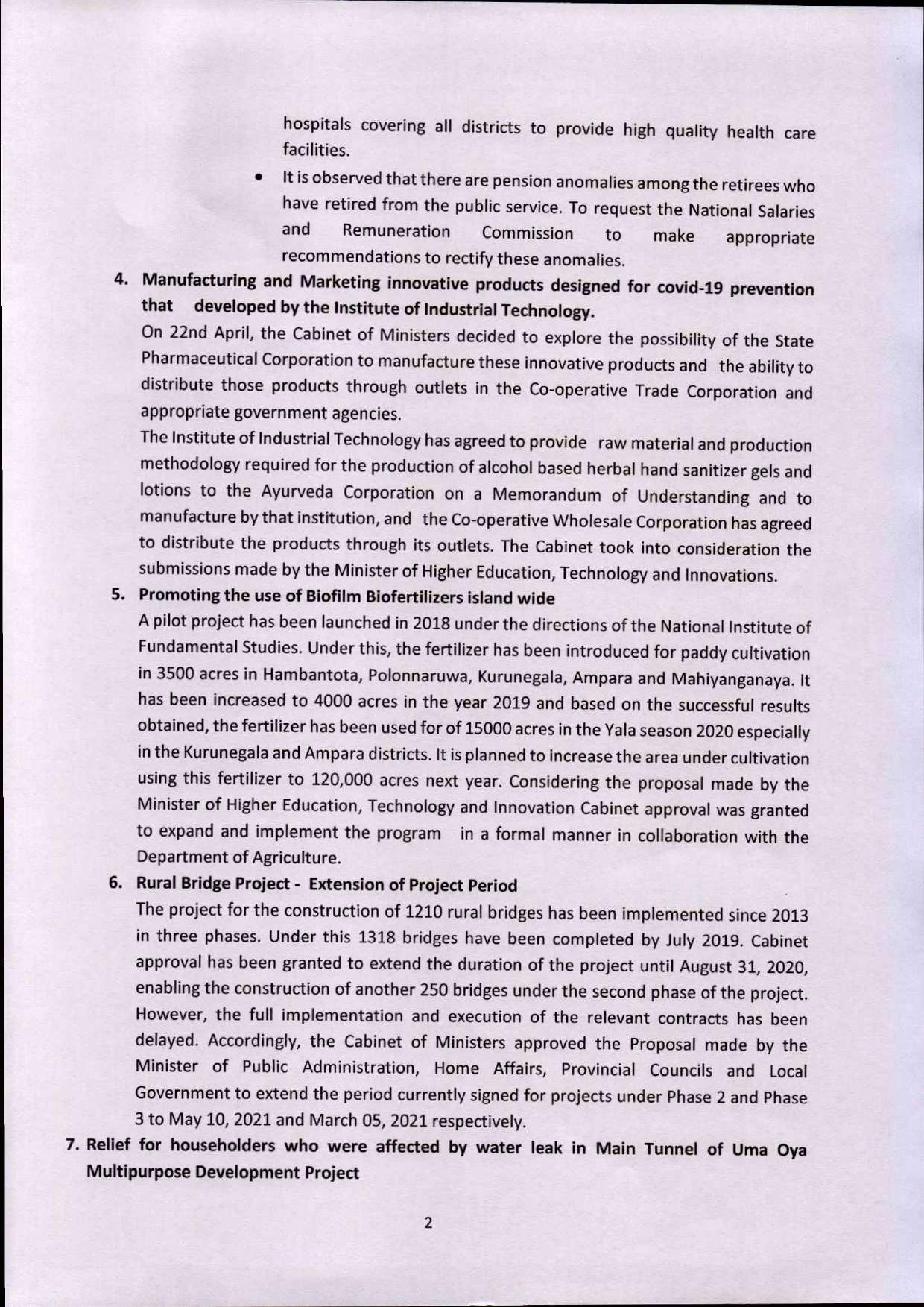 Cabinet Decision on 22.07.2020 English compressed page 002