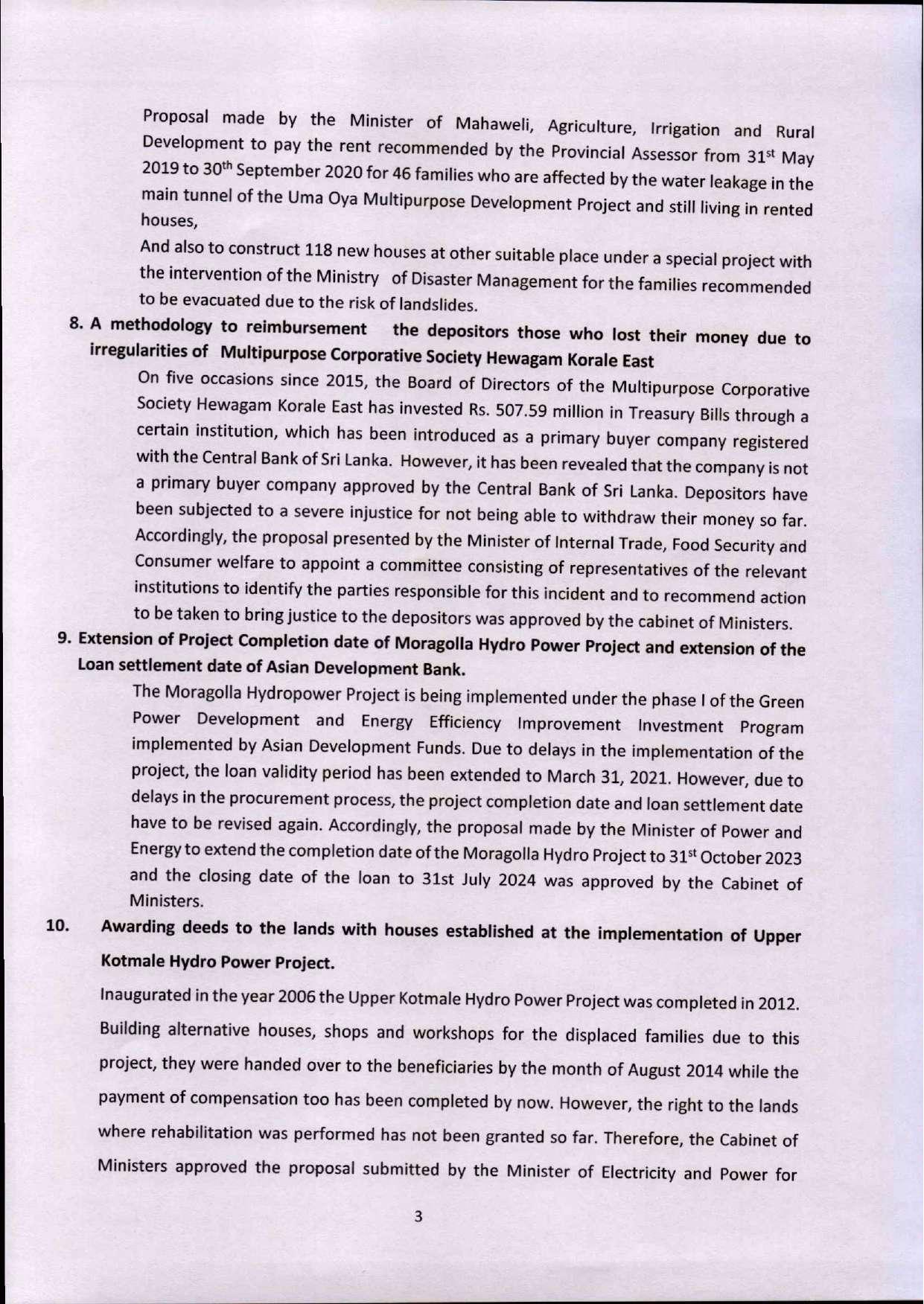 Cabinet Decision on 22.07.2020 English compressed page 003