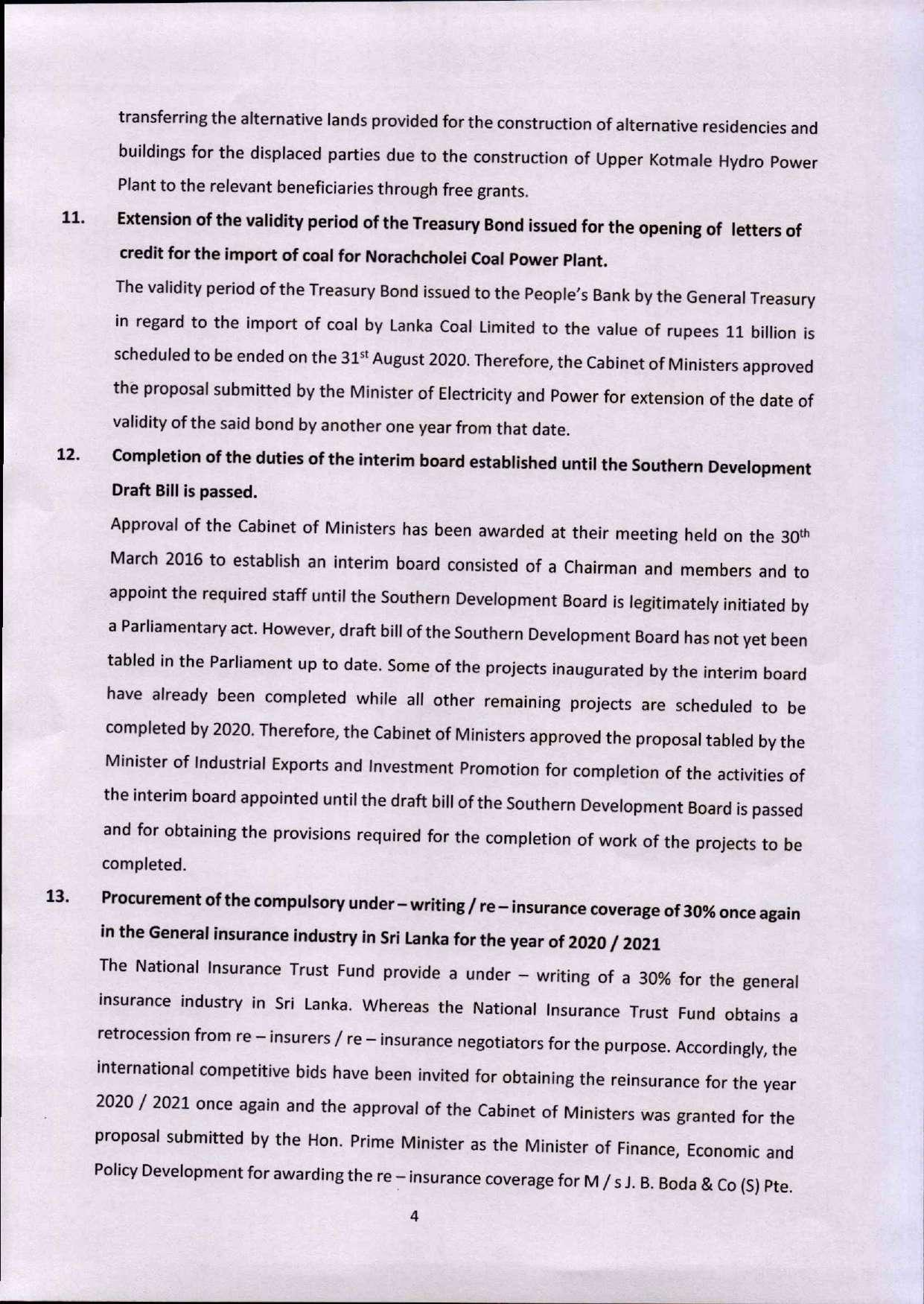 Cabinet Decision on 22.07.2020 English compressed page 004