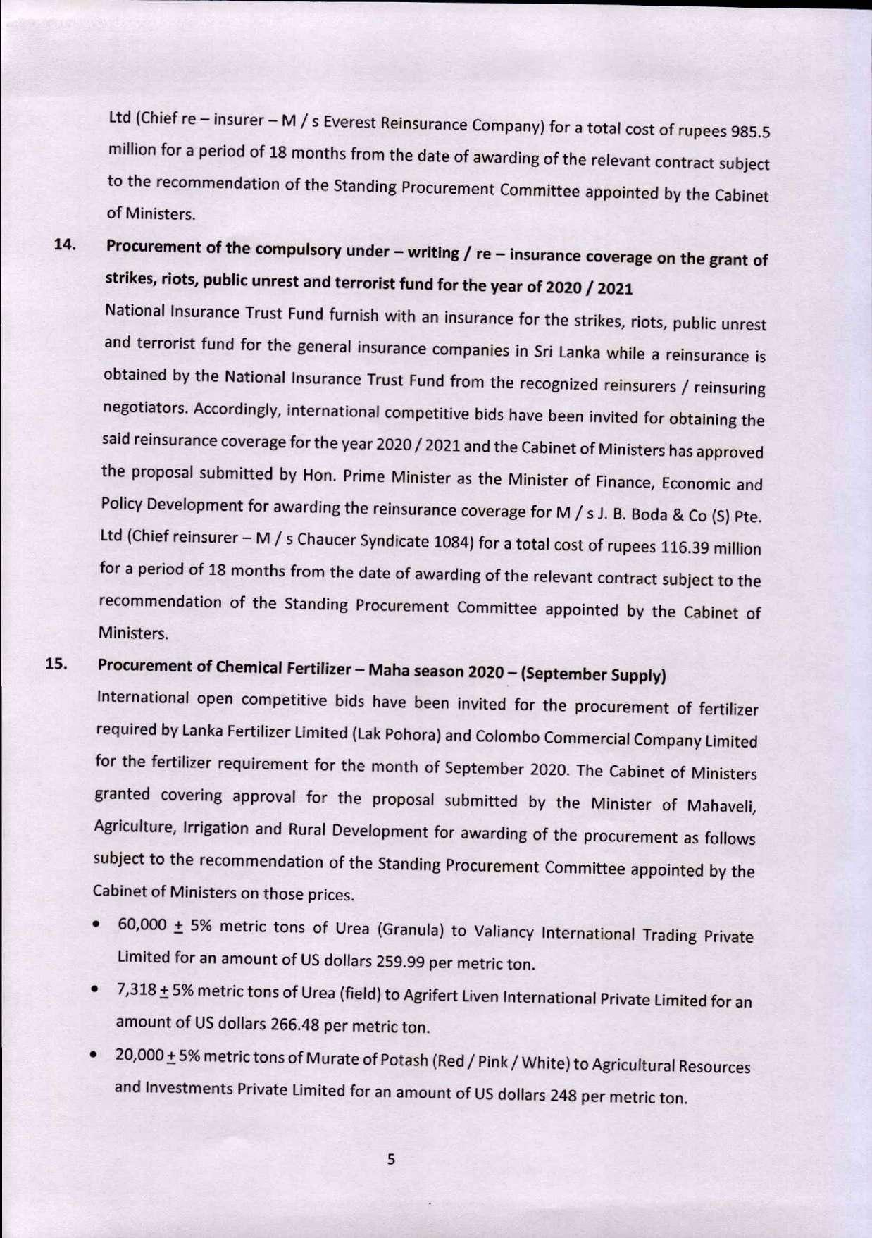 Cabinet Decision on 22.07.2020 English compressed page 005