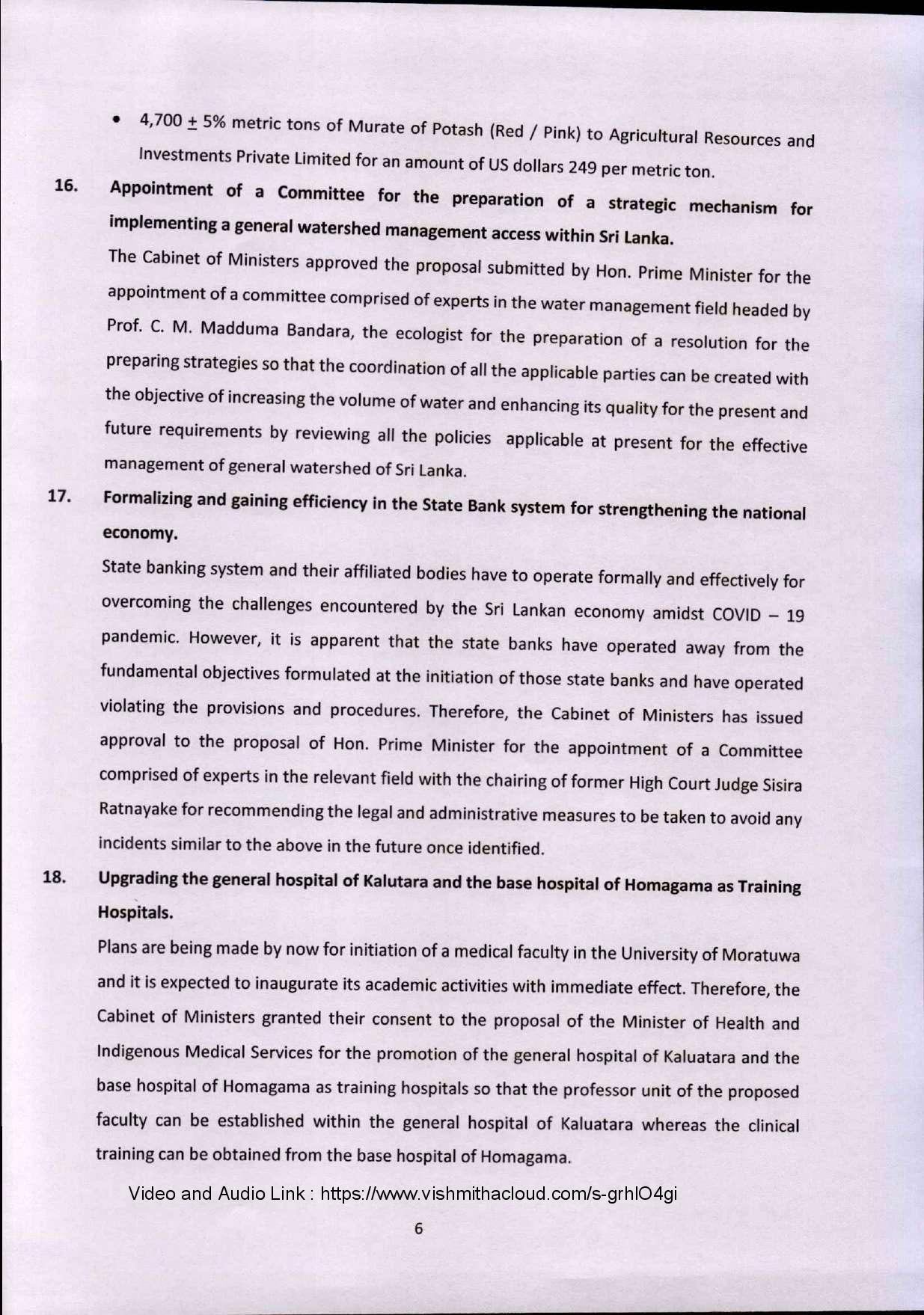 Cabinet Decision on 22.07.2020 English compressed page 006