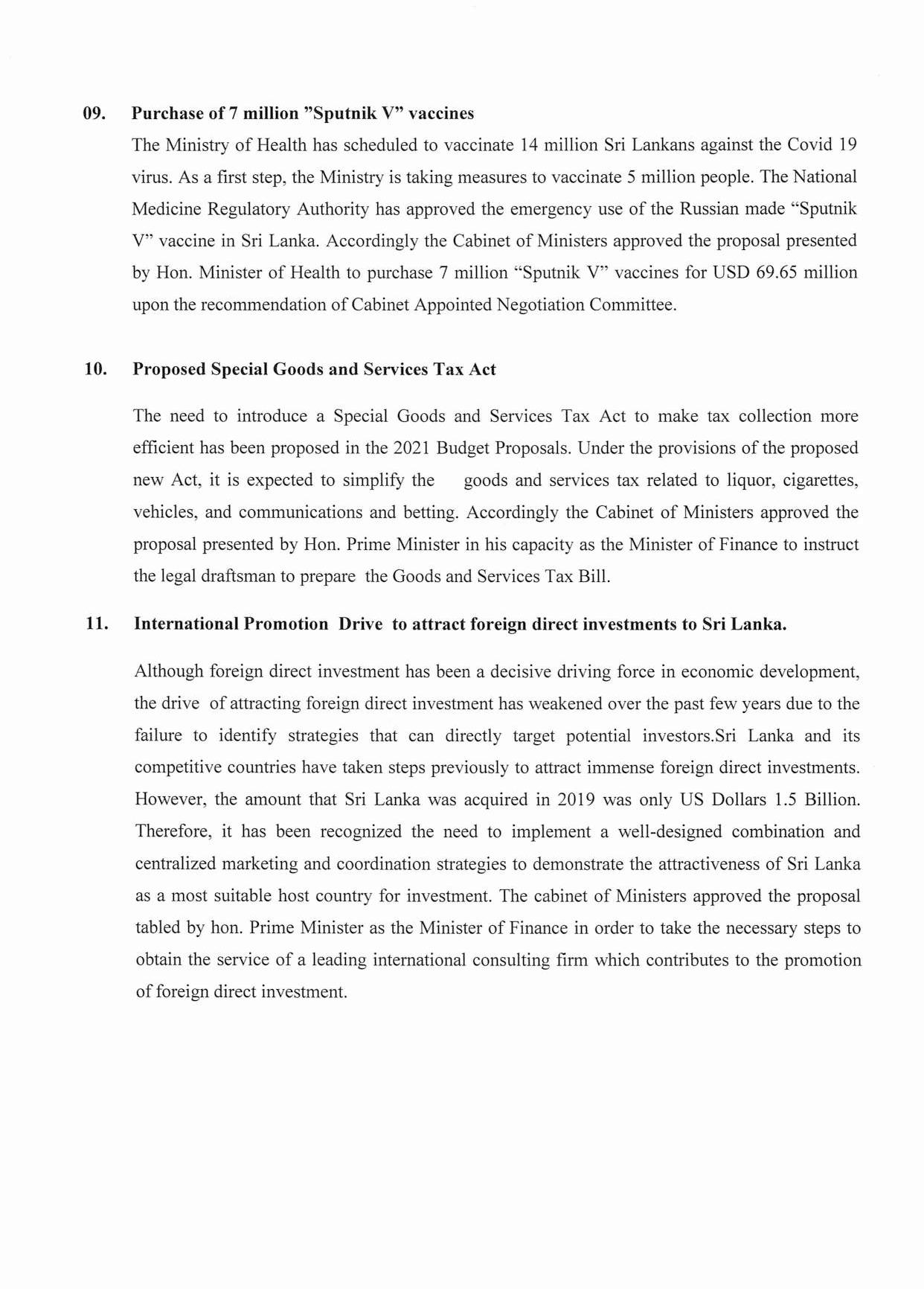Cabinet Decision on 23.03.2021 English page 004