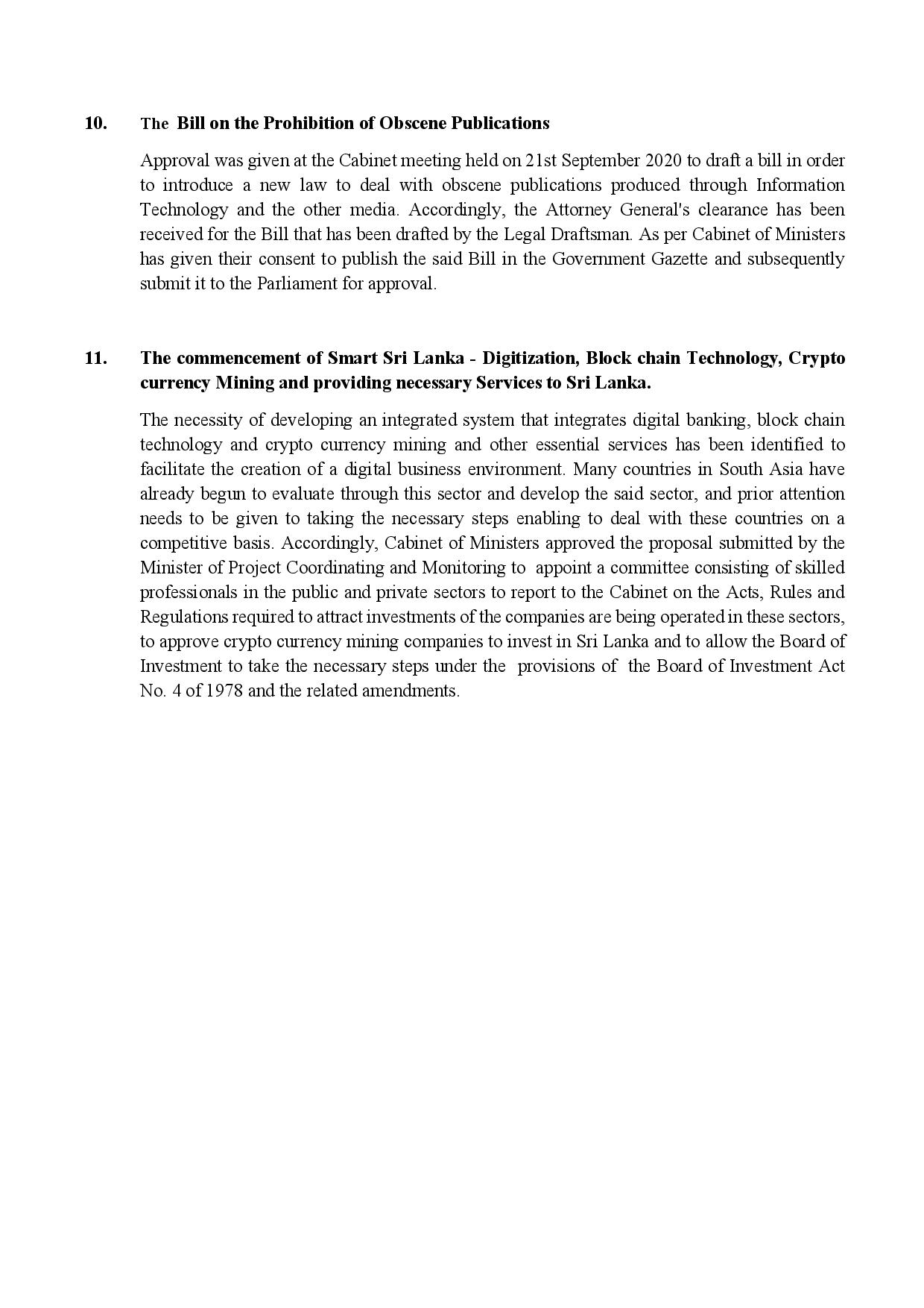 Cabinet Decisions on 05.10.2021 English page 004