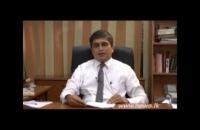 Chairman of Consumer Affairs Authority