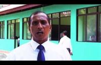Restructuring in Bounavista School