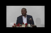 Speech by the Hon  Minister Mangala Samaraweera