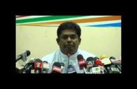 New Media Minister assumes duties