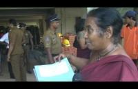 Dengue Programme at Nugegoda