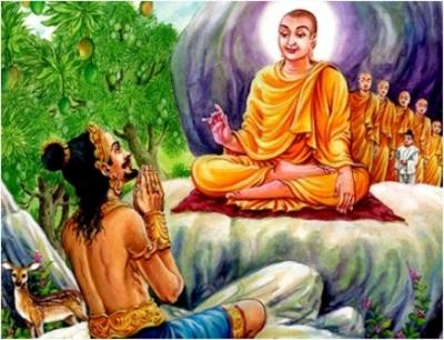 A series of programs in Polonnaruwa to mark Poson Poya