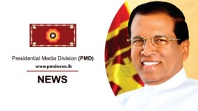 President to take SL-Aussie ties to a new high