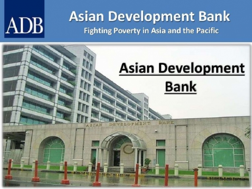 US$ 150 million financial assistance from ADB to rehabilitate rural roads