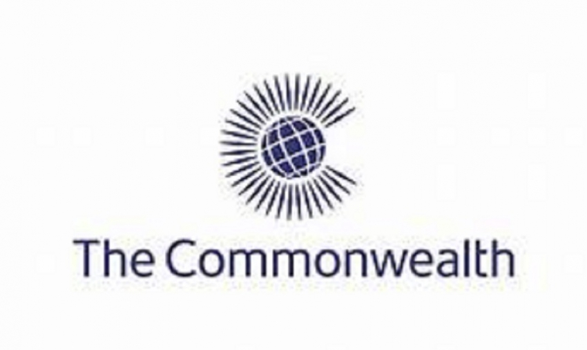 RCSSL set to celebrate Commonwealth Day
