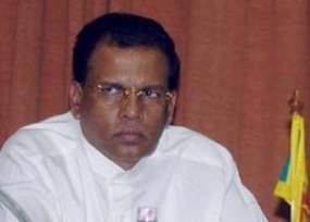UNP did nothing to support war effort of forces