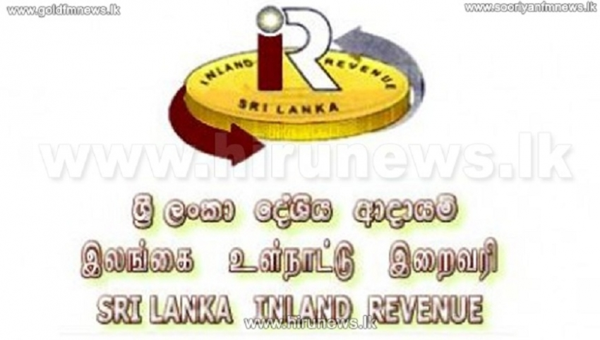 Inland Revenue Department to clamp down on errant traders