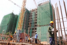 Govt. to construct 70,000 housing units for under-served families