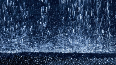 Showers expected in several provinces