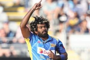Malinga leads T20 side