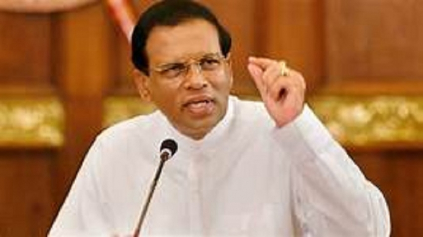 VIPs beware on roads, President tells Cabinet
